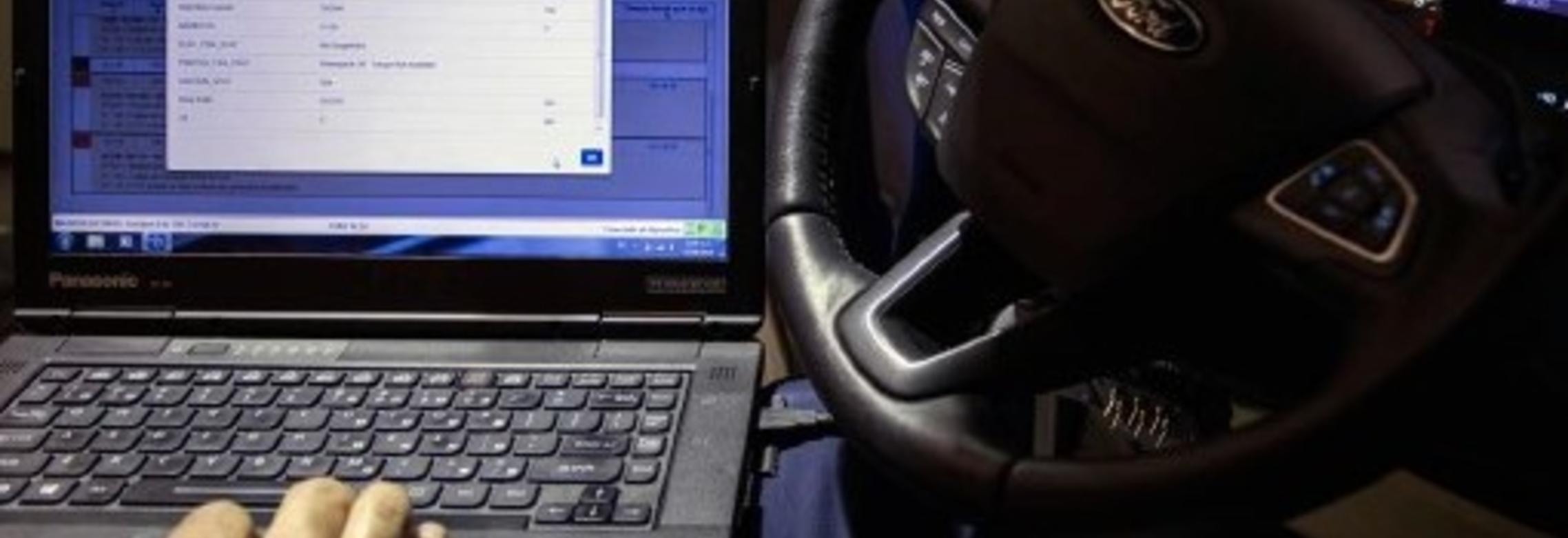 Caso Toughbook en Ford Mexico thumb