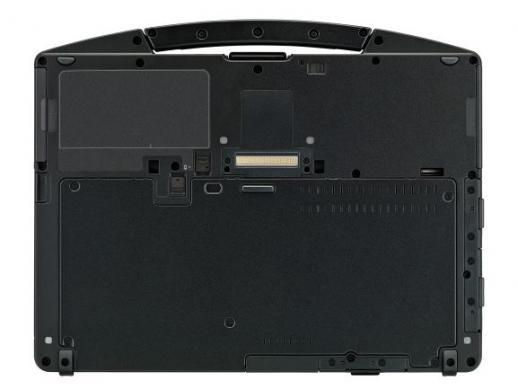 TOUGHBOOK 54_4